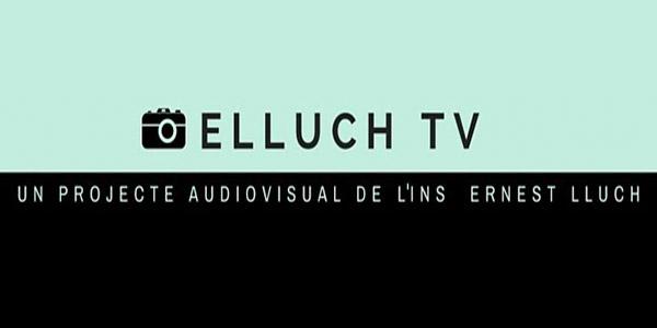 elluch-tv